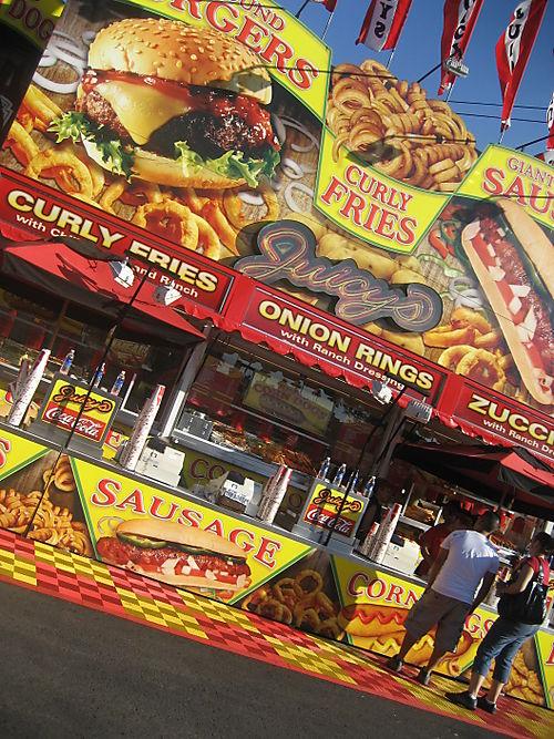 The fair 9-25-08 029
