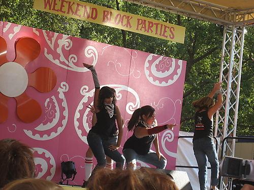 The fair 9-25-08 005
