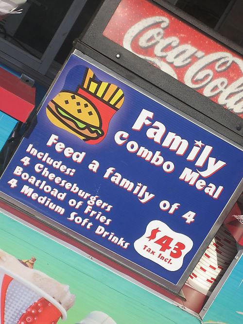 The fair 9-25-08 028