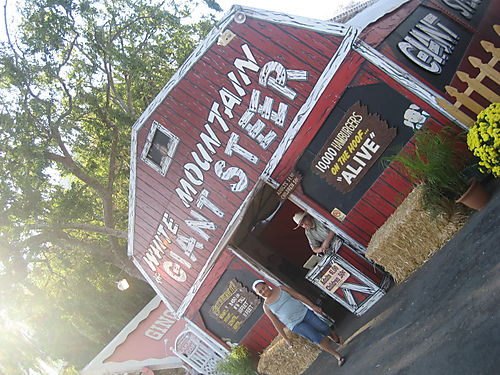 The fair 9-25-08 031