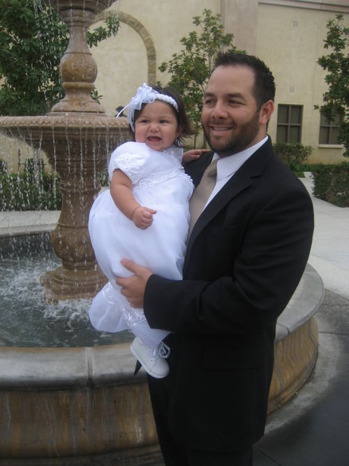 Alexa's baptismal dec 19 2008 008