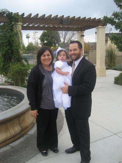 Alexa's baptismal dec 19 2008 011