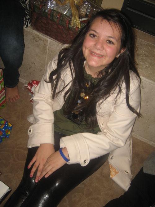 Christmas 2008 030
