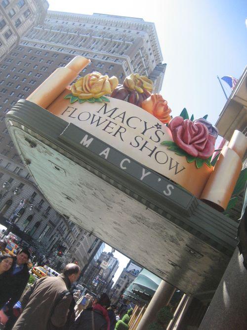 New york 4-09 076