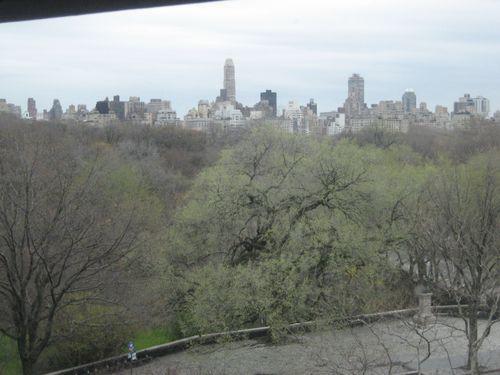 New york 4-09 021
