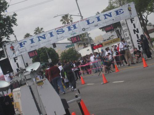 Fontana days 5k june 2009 013