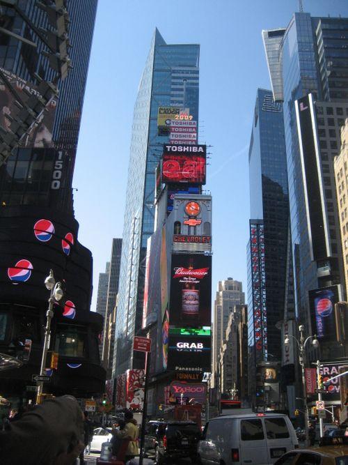New york 4-09 073
