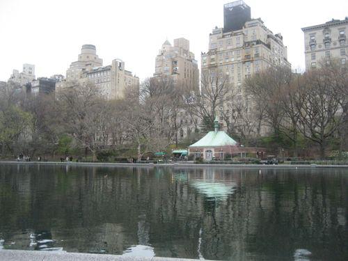New york 4-09 042